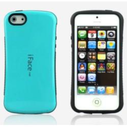 Iphone-SE-8-7-Coque-robuste...