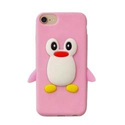 Iphone SE-8-7-Coque en...