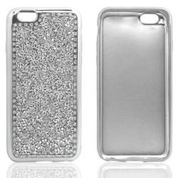 phone SE-8-7-Coque silicone...