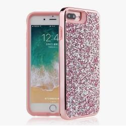 Iphone SE - 8 - 7 - Coque...