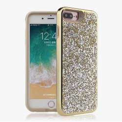 Iphone-SE-8-7-Coque-anti-ch...