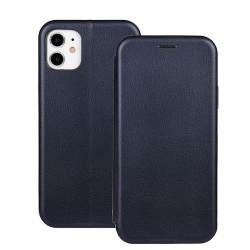 Iphone SE-8-7-Etuis...