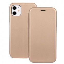 Iphone SE - 8 - 7 - Etuis...