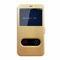 Iphone SE-8-7-Etuis double...