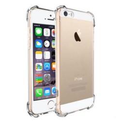 Iphone 8 plus - 7...