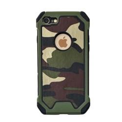 Iphone SE-8-7-Coque militaire