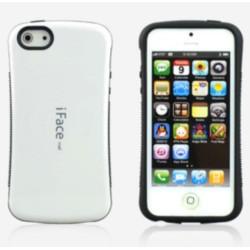 Iphone-8plus-7plus-Coque-ro...