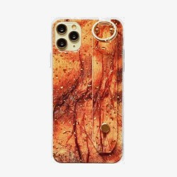 Iphone 11 - Coque support