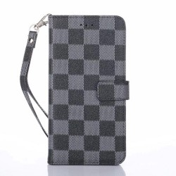IPhone X - XS - Etuis flip...
