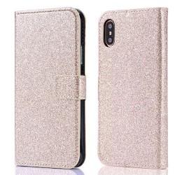 IPhone XS Max-Etuis...