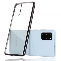 Galaxy S20 - Coque...