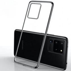 Galaxy-S20-Coque-transparen...