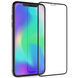 Iphone 11-Vitre protection...