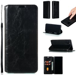 Galaxy S20-Etuis protection...