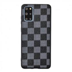 Galaxy S20plus-Coque carrés...