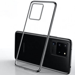 Galaxy-S20plus-Coque-transp...