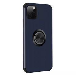 Iphone 11-Coque anti chocs...