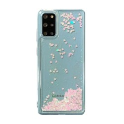 Galaxy-S20plus-Coque-coulan...