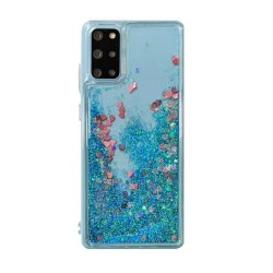 Galaxy-S20ultra-Coque-coula...