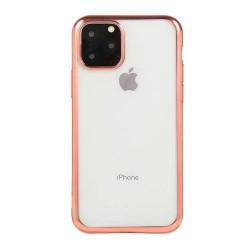 Iphone 12 Pro Max -...