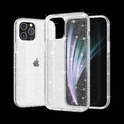 IPhone 12 pro max-Coque...