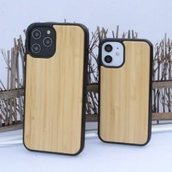 Iphone 12ProMax-Coque en...
