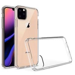 Iphone-11-Coque...