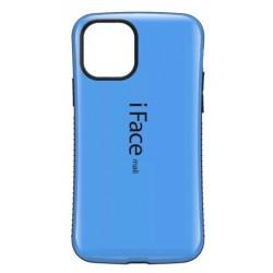 Iphone 12ProMax-Coque...
