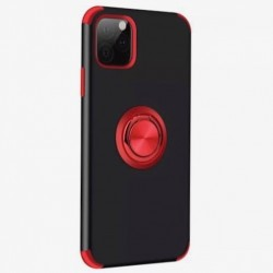 Iphone 12 Pro Max - Coque...