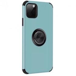Iphone 12ProMax-Coque anti...