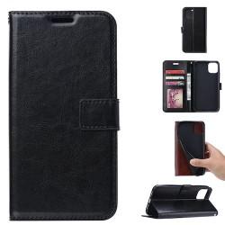 Iphone 12 Pro Max - Etui...