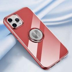 Iphone 11-Coque...