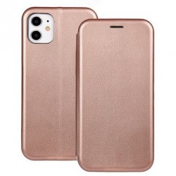 Iphone 11-Etuis protection...