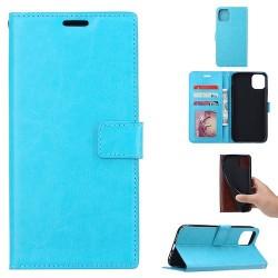 Iphone 12ProMax-Etui...
