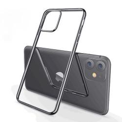 Coque Iphone...
