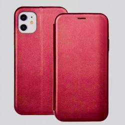 Iphone 11ProMax-Etuis...