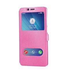 Iphone 12ProMax-Etui double...