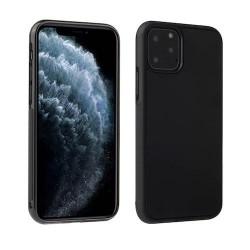 Iphone 11-Coque silicone...
