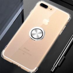 Iphone 8plus-7plus-Coque...