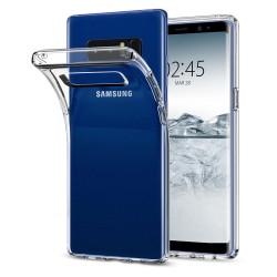 Galaxy S10 - Coque...