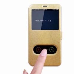 IPhone 11-Etuis double...