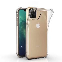 Iphone 12 - 12Pro-Coque...