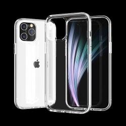 IPhone 12-12 pro-Coque...