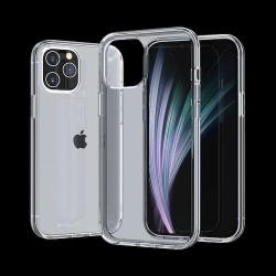 Iphone 12/12 Pro-Coque...