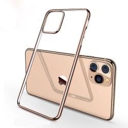 Iphone 12-12...