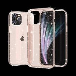 Iphone 12 - 12 pro-Coque...