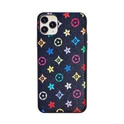 Coque Iphone 12-12 Pro-Noir...