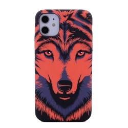 Iphone-11-Coque-renard