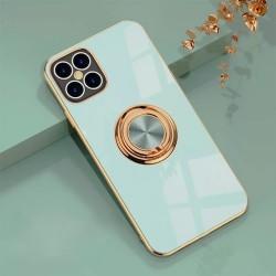 Iphone 12-12Pro-Coque...