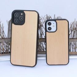 Iphone 12-12Pro-Coque en...